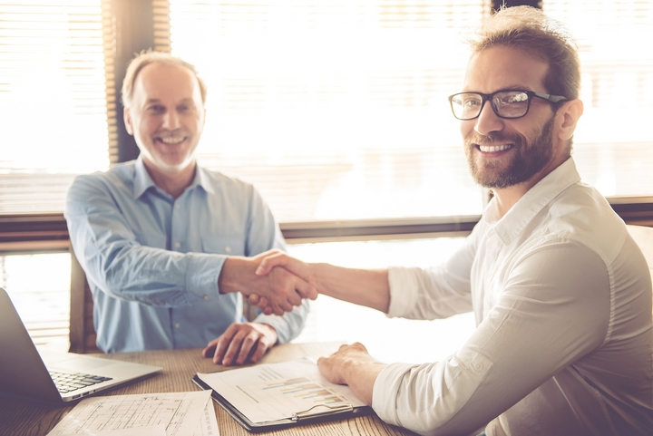 5 Benefits of Good Customer Relationship Management