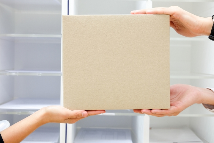 4 Product Packaging Tips to Stand Out From Your Competitors