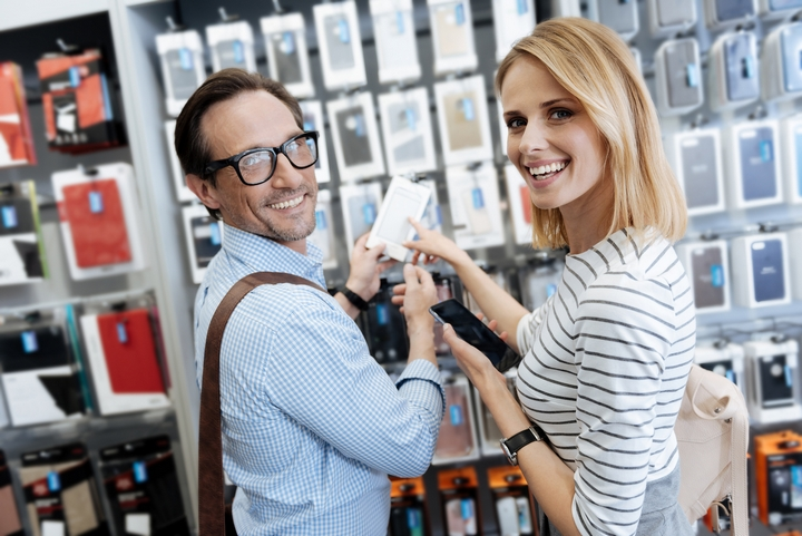 4 Insider Tips to Boost Retail Sales