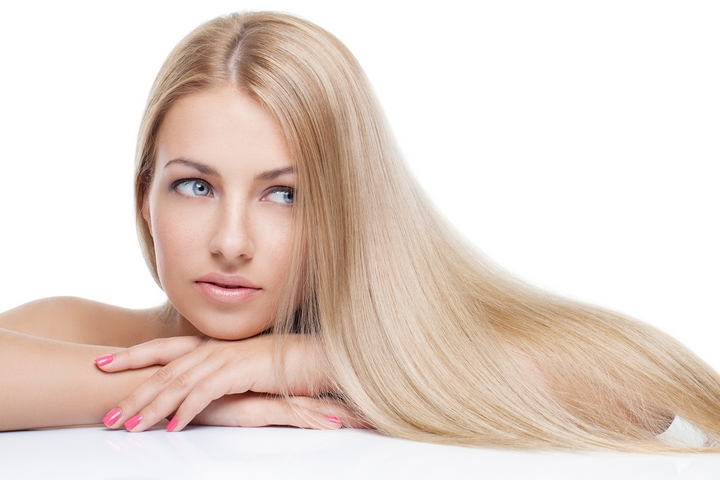 6 Hair Care Tips for Blondes