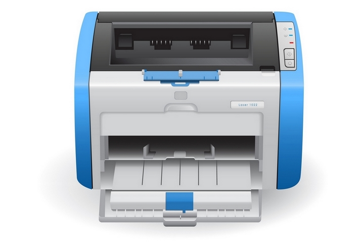 5 Maintenance Tips for Your Business Printer
