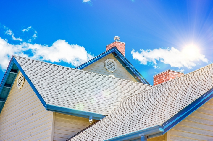 4 Weather Conditions That Will Damage Your Roof