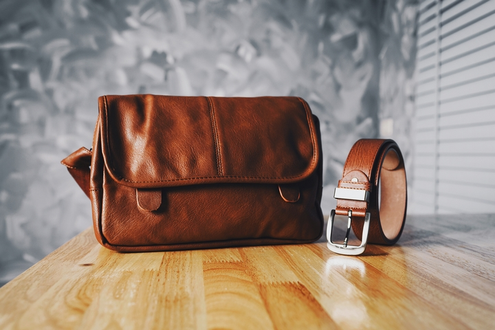6 Shopping Tips for a Quality Leather Briefcase