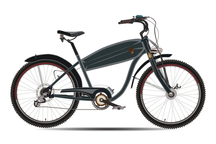7 Perks You'll Enjoy About Electric Bikes