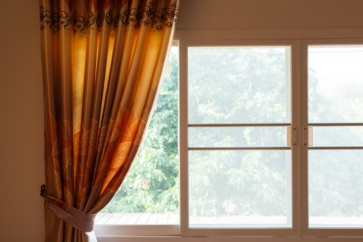 7 Common Reasons Why People Replace Their Windows