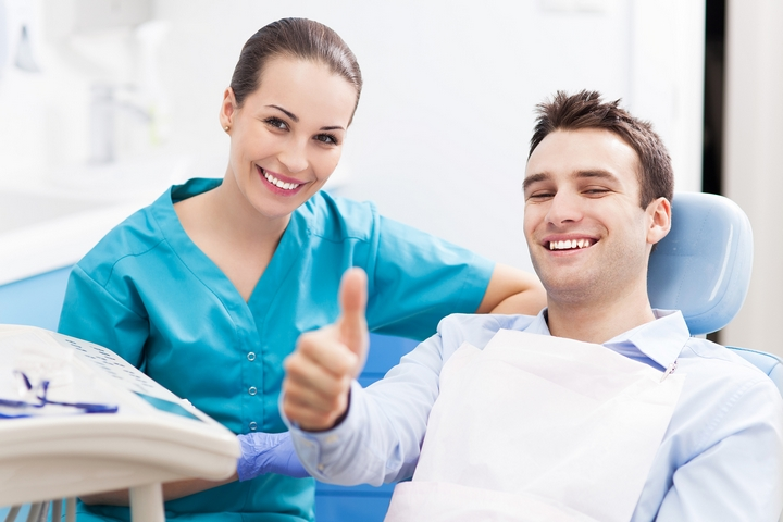 5 Win-Win Dental Care Strategies for Everyone