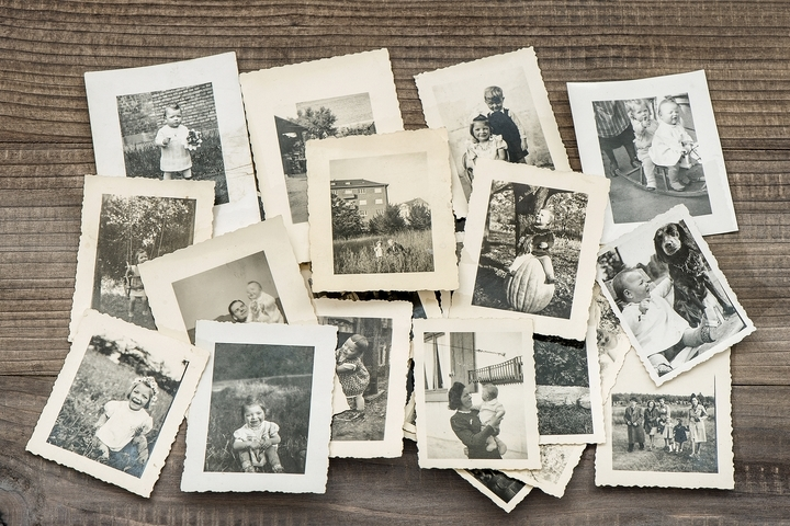 7 Ways to Learn About Your Family Ancestry