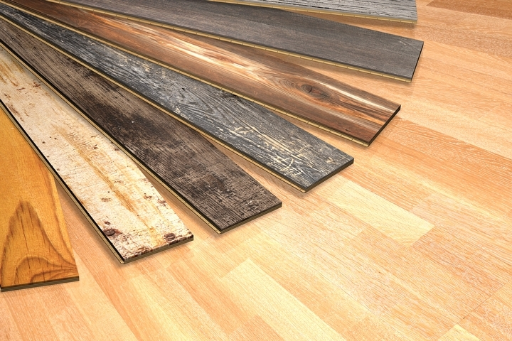 6 Popular Wood Flooring Types for New Homes