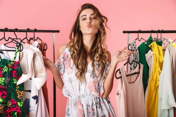 7 Types of Eco Friendly Clothes That Look Fashionable