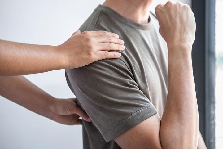 7 Activities on What to Do After Chiropractic Adjustment